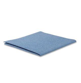 Microvezeldoek EVLO T100 Blauw