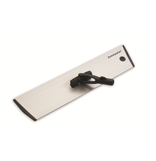 Taski JM Ultra Mop Frame 40cm