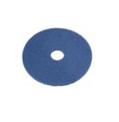 Vloerpads Blauw