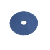 Disques Bleu