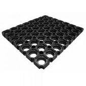Rubbermat O-ring, 40x60cm