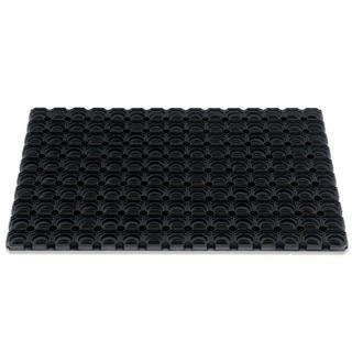 Rubbermat O-ring, 60x80cm