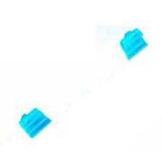 Clips F*liq (5 sets)