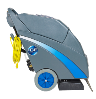 ICE IE410