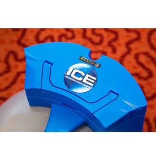 ICE iD10B
