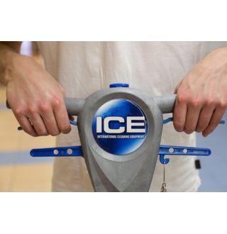 ICE IF17
