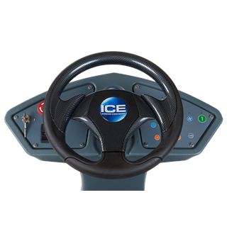 ICE RS32B