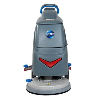 ICE i20B Compact
