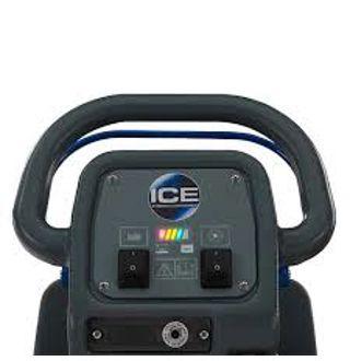 ICE i18C
