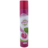Luchtverfrisser rozen 400ml