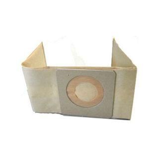 Stofzakken EVS Compact - pak (10 st)