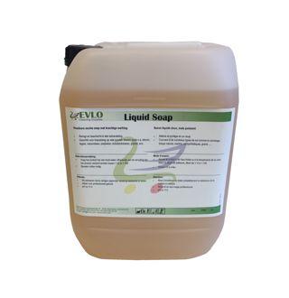Liquid Soap 10L