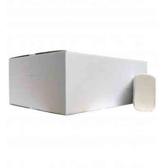 Papier essuie-tout M-fold 2pl 20x100p