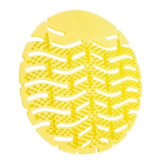 Urinoirmatje Lemon