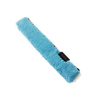 Inwashoes Moerman 25cm Blauw
