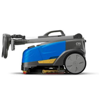 Blue Clean - S5
