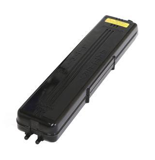 Batterij Duplex Turbo