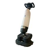 Blancus Sweeper - E-mop