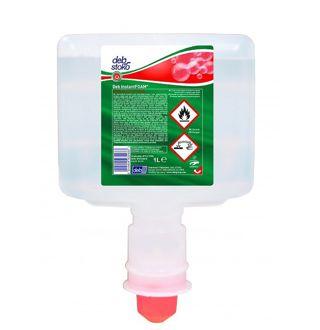 DEB Instant Foam Optidose 1L